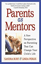 Parents as mentors : a new perspective on…
