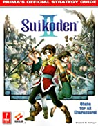 Suikoden II: Prima's Official Strategy…