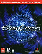 Star Ocean: The Second Story -- Prima's…