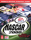 Prima Publishing Staff: Nascar 2000 : Prima's Official Strategy Guide