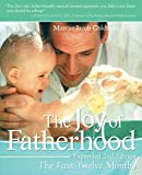 Goldman, Marcus, Jacob: The Joy of Fatherhood: The First Twelve Months