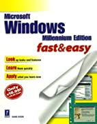 Microsoft Windows Millennium Edition Fast &…