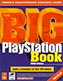 Prima Publishing Staff: Big PlayStation Book, 2000