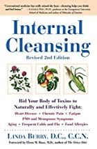 Internal Cleansing: Rid Your Body of Toxins…