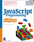 JavaScript Programming for the Absolute…