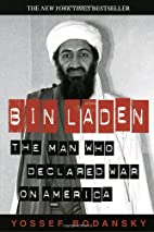 Bin Laden: The Man Who Declared War on…