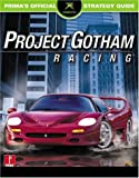 Cohen, Mark: Project Gotham: Prima's Official Strategy Guide