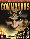 Prima Publishing Staff: Commandos 2: Men of Courage