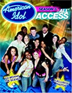 American Idol Season 3: All Access…