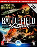 Cohen, Mark: Battlefield Vietnam (Prima's Official Strategy Guide)
