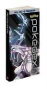 The Official Pokémon Pocket Pokédex Guide…