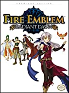 Fire Emblem: Radiant Dawn (Wii): Prima…