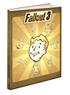Fallout 3 Collector's Edition by David…