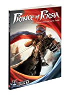 Prince of Persia: Prima Official Game Guide…