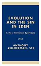 Evolution and the Sin in Eden by Anthony…