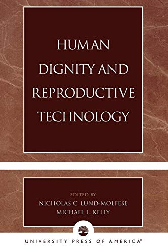 human-dignity-and-reproductive-technology