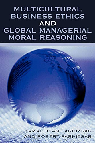 multicultural-business-ethics-and-global-managerial-moral-reasoning