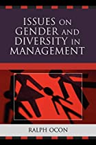 Issues on Gender and Diversity in Management…