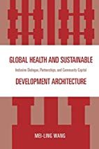 Global Health and Sustainable Development…