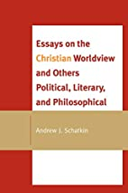 Essays on the Christian Worldview and Others…