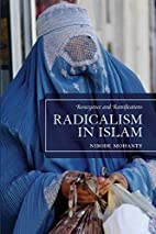 Radicalism in Islam: Resurgence and…