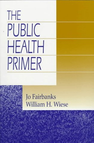 the-public-health-primer