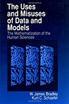 The Uses and Misuses of Data and Models: The…