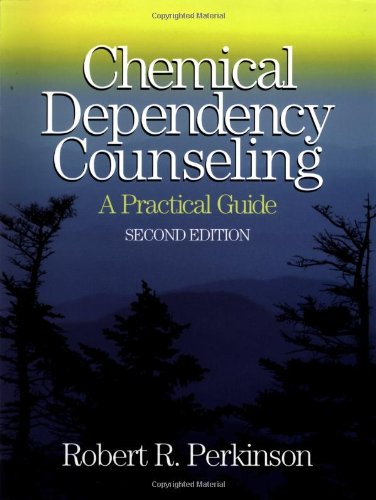 chemical-dependency-counseling-a-practical-guide