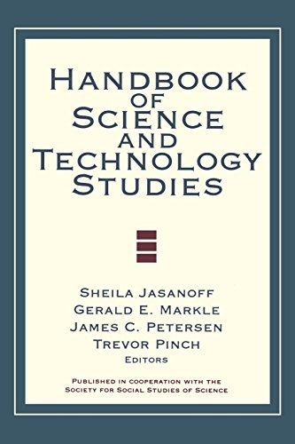 handbook-of-science-and-technology-studies