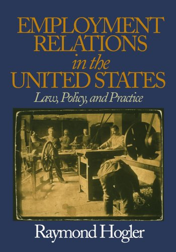 employment-relations-in-the-united-states-law-policy-and-practice