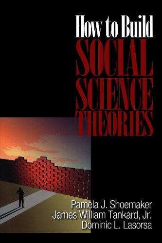 how-to-build-social-science-theories