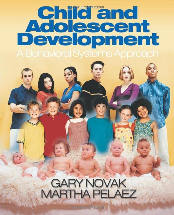 child-and-adolescent-development-a-behavioral-systems-approach