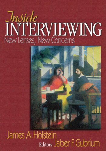inside-interviewing-new-lenses-new-concerns