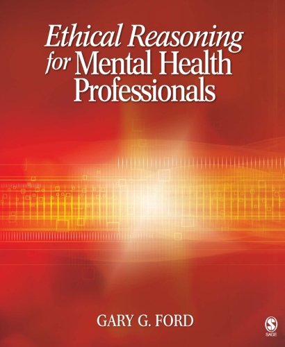 ethical-reasoning-for-mental-health-professionals