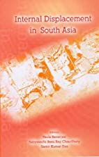 Internal Displacement in South Asia: The…