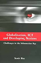 Globalisation, ICT and Developing Nations:…