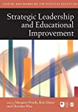 Glatter, Ron: Strategic Leadership and Educational Improvement