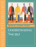 Stevens, Richard: Understanding the Self