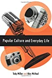 McHoul, Alec: Popular Culture and Everyday Life