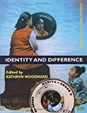 Woodward, Kathryn: Identity and Difference