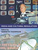 Kenneth Thompson: Media and Cultural Regulation