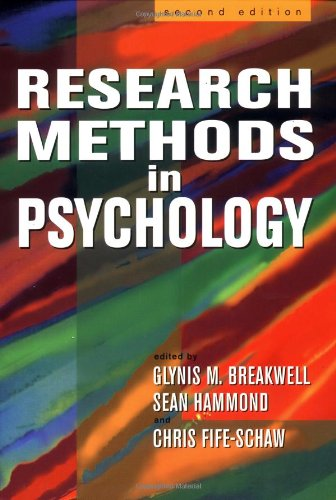 research-methods-in-psychology