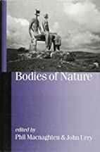 Bodies of Nature (Published in association…