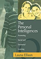 The Personal Intelligences: Promoting Social…