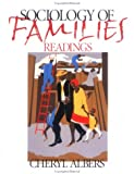 Albers, Cheryl M.: Sociology of Families: Readings