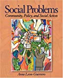Leon Guerrero, Anna: Social Problems: Community, Policy, and Social Action