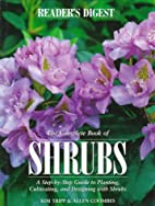 The Complete Book of Shrubs by Allen J.…