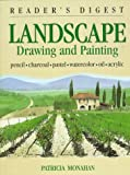 Monahan, Patricia: Landscape: Drawing and Painting