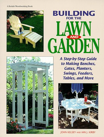 building-for-the-lawn-and-garden
