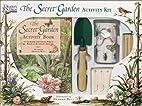 The Secret Garden Activity Book: 15…